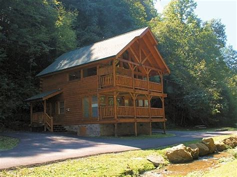 of youth gatlinburg pigeon forge pet friendly