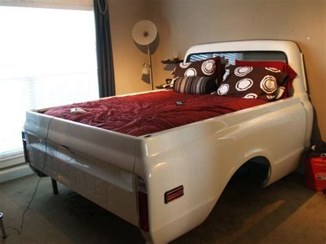 kids truck beds you know you love your pickup truck too much when the