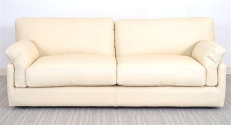 oasis couch oasis sofa the leather sofa company