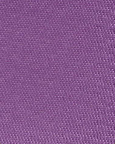these are the colors of our polytwill material polyester poplin fabric colors swatches shop order online