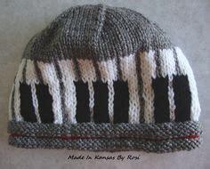 Ks Millis Pink Bonnet baby hat knitting pattern baby bonnet hat pixie baby beanie accessories children hat photo prop