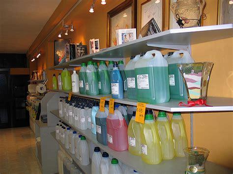 librerie san giorgio a cremano i negozi tutti i negozi e i punti vendita the