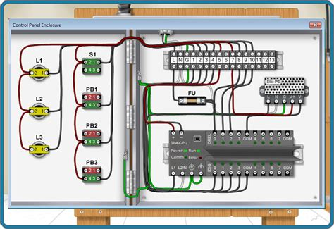 Plc Electrician by Basic Electrical Kits Basic Free Engine Image For User Manual
