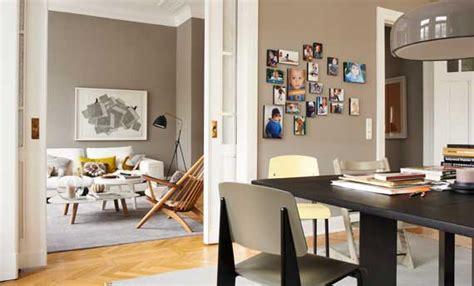 idee arredamento studio casa arredare casa in inverno 10 idee per renderla calda e