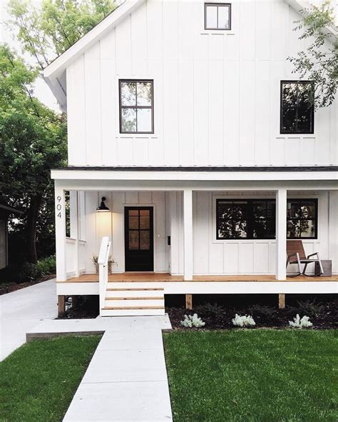 white house siding best 25 white exterior houses ideas on pinterest white