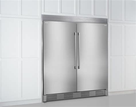 What Is Electrolux Refrigerator by Ei32ar80qs Electrolux 32 Quot Built In All Refrigerator