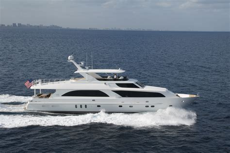 yacht buy hargrave custom yachts buy sell own