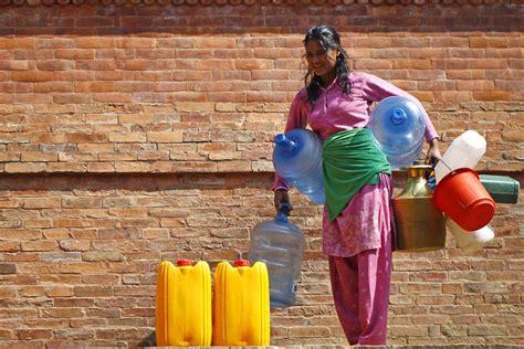 rubinetti acqua giornata mondiale dell acqua 2013 controlliamo i
