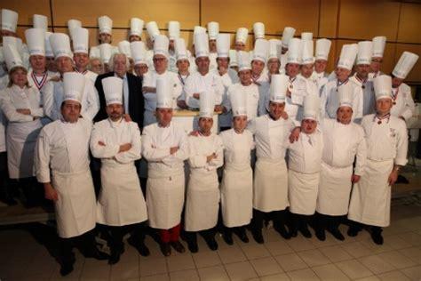 mof cuisine les 8 meilleurs ouvriers de cuisine 2015 183 232 molto