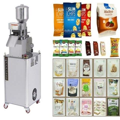 macchinari industria alimentare shinyoung mechanics co ltd industria alimentare