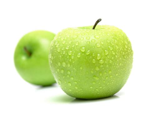 apple scents apple green fragrance oil moksha lifestyle products