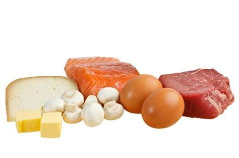 Pemutih Colis makanan yang mengandung vitamin d