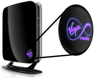 reboot virgin superhub enabling and disabling modem mode on your router child