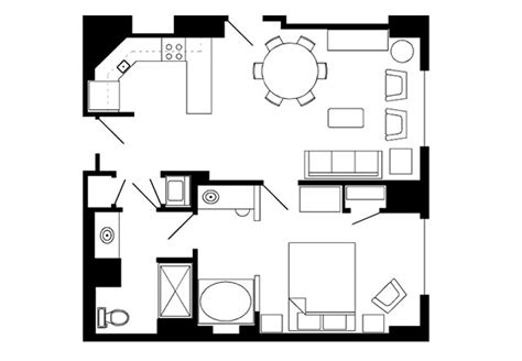 marriott grande vista 2 bedroom villa floor plan marriott grand chateau 3 bedroom villa floor plan home