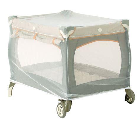 materasso pieghevole per lettino da ceggio lettini per bambini arredamento modelli letto