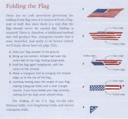 Draped Meaning Flag Information Flags Amp Flag Poles