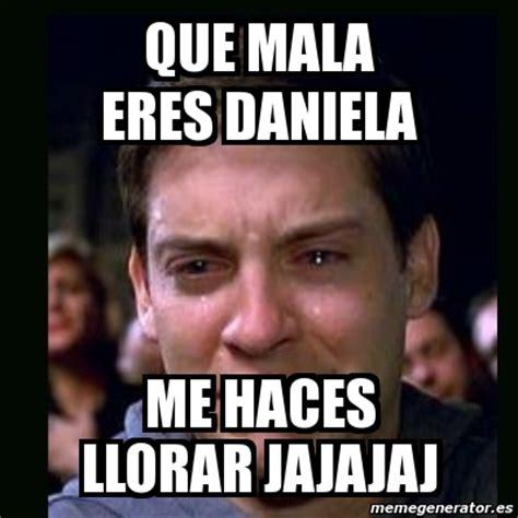 Meme Com - pics for gt daniela meme