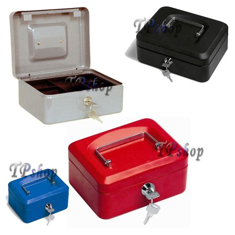 cassetta portamonete cassetta sicurezza portavalori mini portamonete banconote