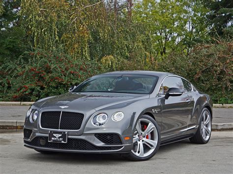 100 Bentley V8s Price 7 Bentley Continental Gtc For