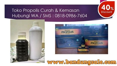 Obat Propolis propolis obat kanker payudara di bandung hubungi no wa