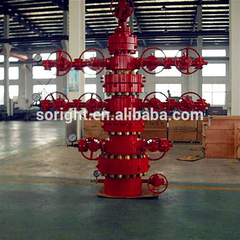 drilling christmas tree wellhead equipment tree x tree buy well well heads drilling