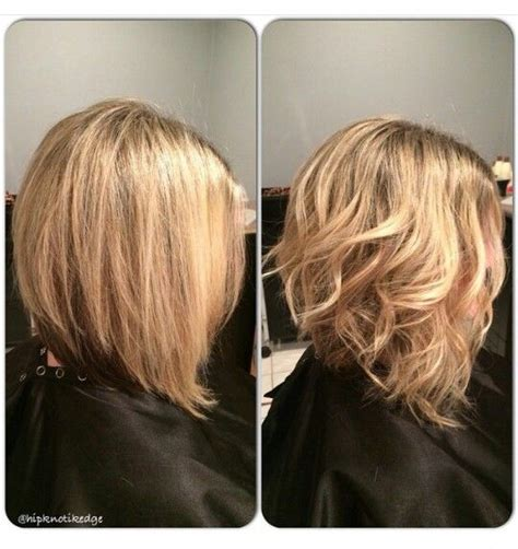 long aline bob pics 25 best ideas about short aline bob on pinterest