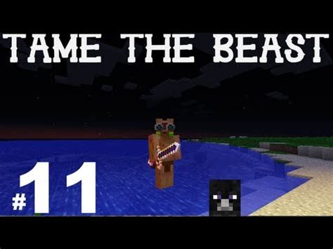 "tame the beast : e11 ""convergence!"" youtube"