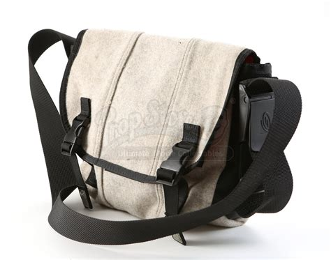 yorkie carries out of store eric yorkie s school bag current price 125