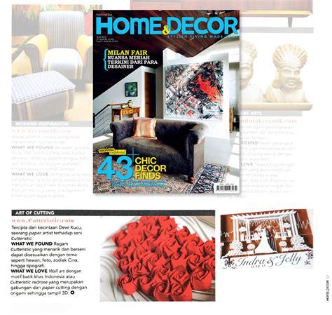 kitchen bath ideas august 2012 187 download pdf home decor indonesia july 2013 28 images home decor