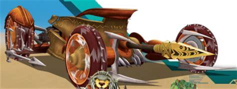 imagenes de hot wheels battle force 5 imagen fangore png hot wheels battle force 5 wiki