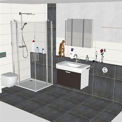 badezimmer planen kosten badezimmerumbau kurt wyler ag kaminbau 214 fen