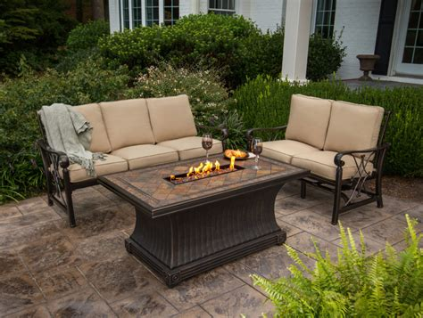 Fire Pits & Fire Tables   Fireplaces Long Island   The