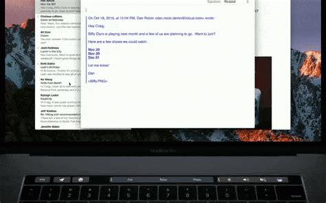 Macbook Di Infinite apple addio per sempre al macbook air 11 quot