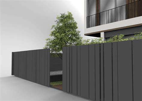 house design process private house design process tel aviv taa