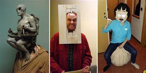 halloween costume ideas  grown  kids