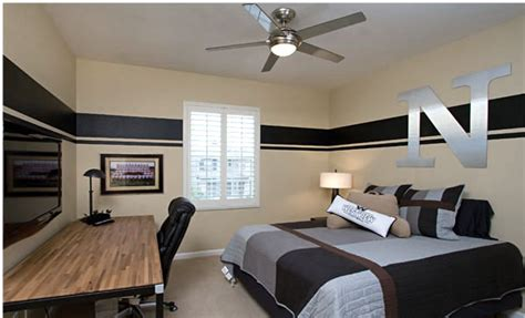 teen boy bedroom ideas modern bedroom design ideas for teenage boys
