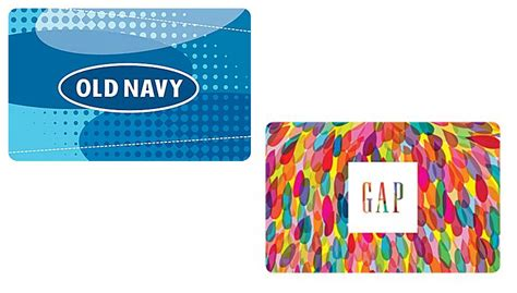 Sell Old Gift Cards Online - old navy discount card 1800 flower radio code