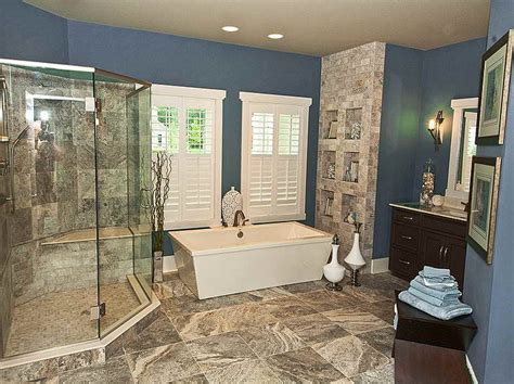 Most Popular Bathroom Colors | miscellaneous most popular paint colors 2012 with nice