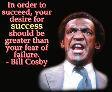 bill cosby quotes bill cosby s quotes and not much quotationof