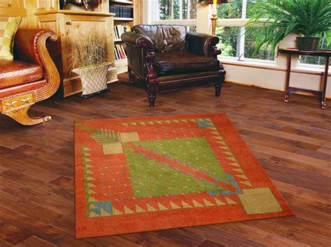 foreign accents rugs foreign accents rug tedx decors the great designs of