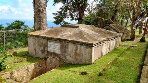 Guiana Birth Records Joseph Briggs Mayers 1838 1906 Find A Grave Memorial