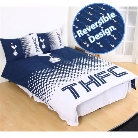 Soccer Quilt Covers by Official Football Club Duvet Cover Sets Chelsea