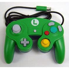 Nintendo Wii U Pro Controller 356 by 1000 Ideas About Gamecube Controller On