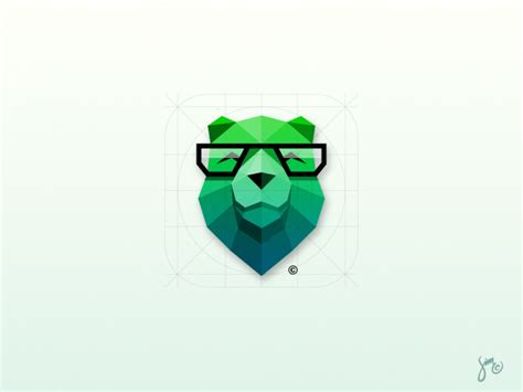 design logo free app 30 stunning app icon designs you need to see