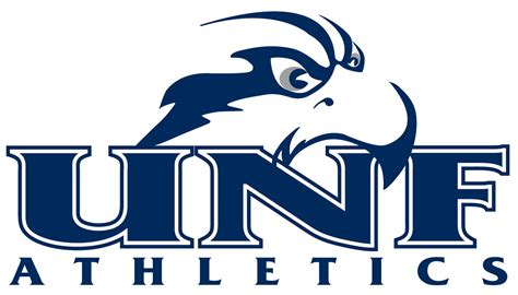 unf colors football isn t the only sport at colleges alive cus