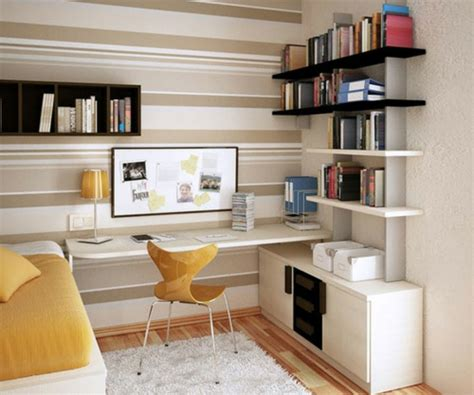 Schreibtisch Für Kleine Zimmer 516 by Kleines Schlafzimmer Richtig Einrichten