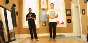 Macklemore Ceiling by How To Cant Hold Us Macklemore Choreography