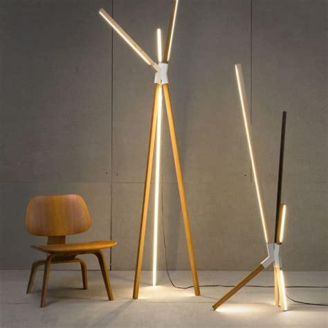 Lighting Fixture Design Innoivative Lighting Fixture Stickbulb By Rux Design