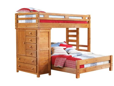 17 Best Images About Jupiter Collection Bunk Beds On And Single Bunk Bed