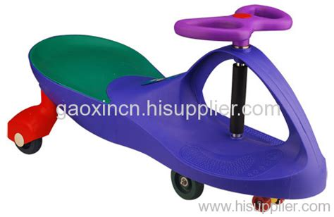 swing car reviews swing car products china products exhibition reviews